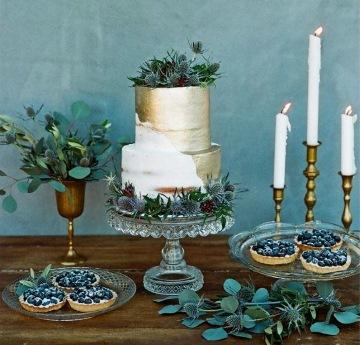 wedding cake cyprus