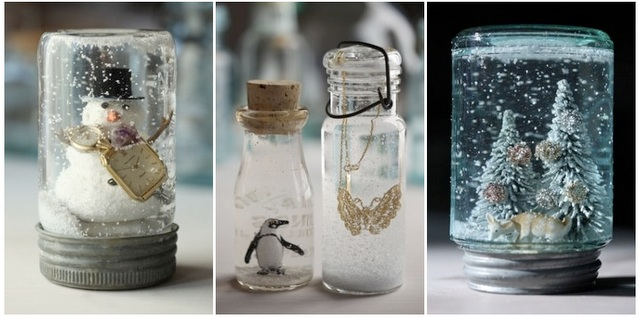 Winter Wedding Charms 5 Magical Trends For Winter Wedding Your
