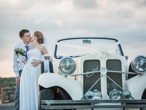 Wedding in Cyprus, Cavo Greko