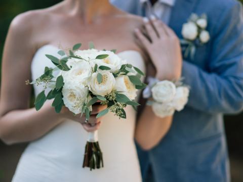 peony roses cyprus