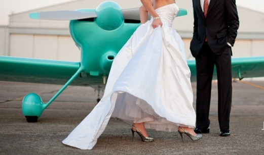 Вот и отшумела свадьба...Но хлопоты и дела на этом не кончаются. В этой статье мы подскажем вам последовательность действий после дня вашей свадьбы.