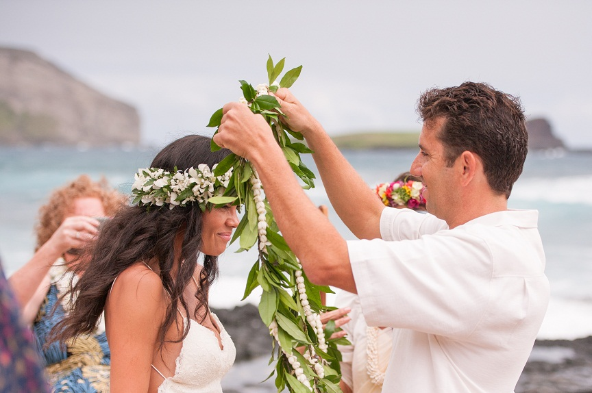 свадебные традиции