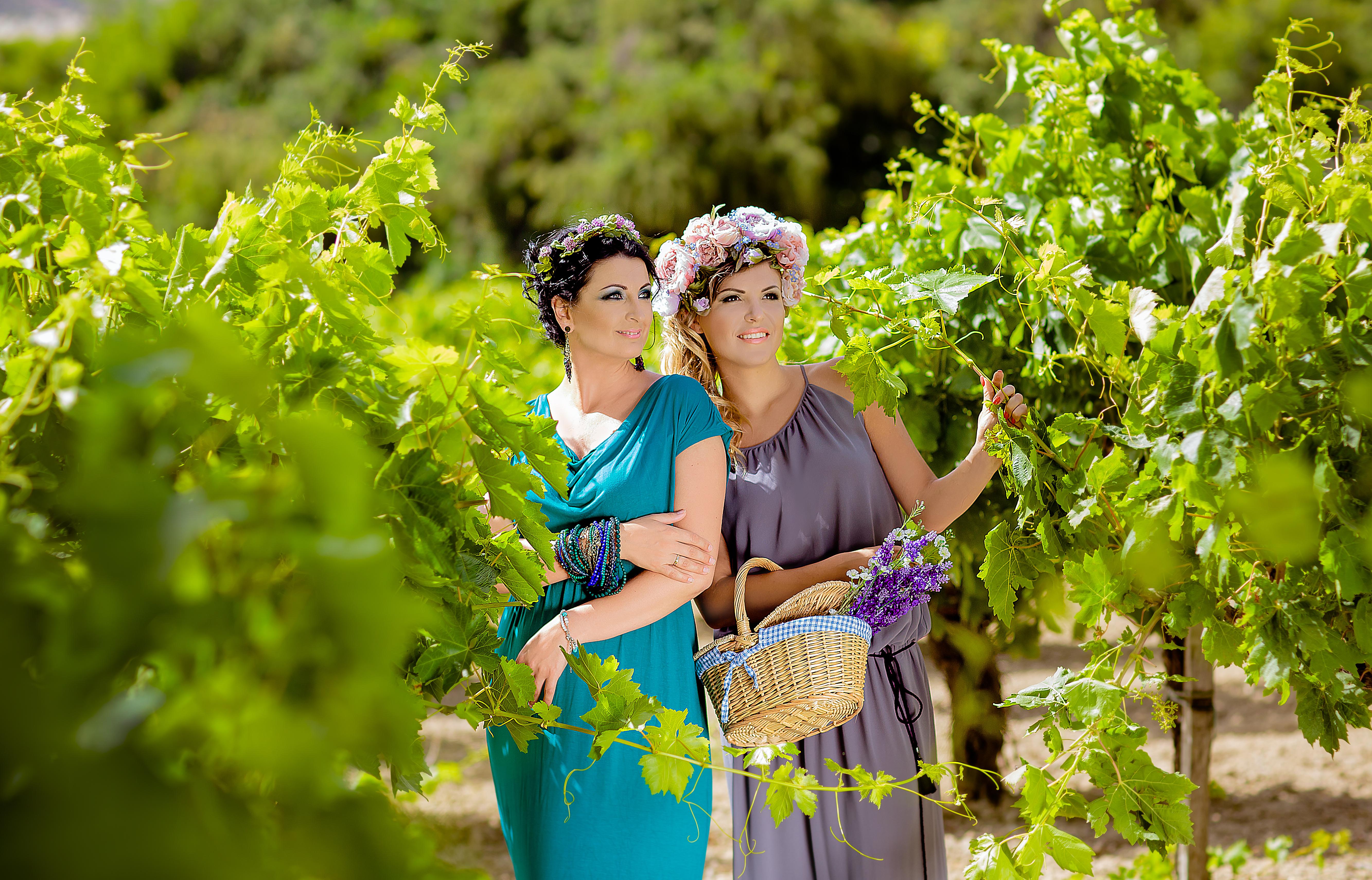 тематические вечеринки на Кипре